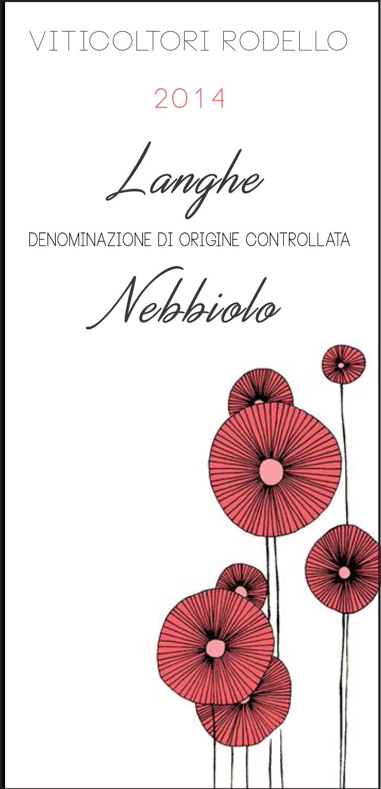 LANGHE DOC NEBBIOLO